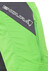 Endura Singletrack III Short mit Innenhose Herren Kellygrün